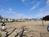 Katsushikacup1_2