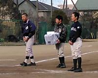 Katsushikacup2_2