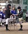 Katsushikacup3_4