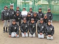 Katsushikacup5